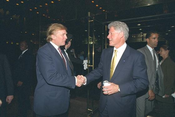 Donald_Trump_and_Bill_Clinton.jpg