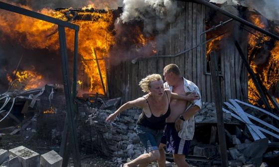 attack-on-Donetsk-Lugansk-villages.jpg