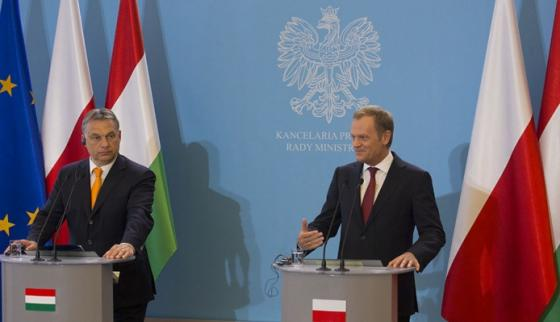 tusk-and-orban-premier-gov-pl.jpg
