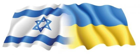 ukraine flags.jpg
