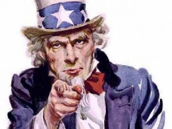 uncle-sam-640x480.jpg
